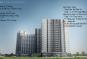 Căn hộ I- Home Xa Lộ Hà Nội, giá chỉ 1 tỷ/căn, 55m2, 2 phòng ngủ