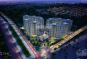 Với 200 triệu mua ngay căn hộ Xuân Mai Complex Hà Đông 2 phòng ngủ: 0981559345