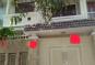 Cho thuê nhà nguyên căn tại phường An Phú, Q.2, DT 140m2 giá 38 triệu/tháng
