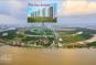 Kẹt tiền bán lại lỗ căn hộ The Sun Avenue, 1 phòng ngủ+1, 56m2 giá 2,2 tỷ, view Đông Nam
