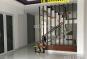 Cho thuê nhà khu Him Lam Bình An, Quận 2, giá 20tr/tháng. liên hệ 0909246874