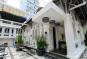 Bán nhà đường Lê Văn Sỹ, Phú Nhuận. DT: 5.3x20m, 3 lầu, giá 8.2 tỷ