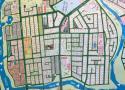 Siêu thị đất nền dự án Phú Nhuận Quận 9 - cam kết luôn có nền giá cạnh tranh - tốt nhất