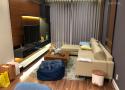 Căn hộ cao cấp tại An Phú Quận 2 cho thuê 12 triệu/tháng. LH: 0937309292
