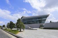 Đà Nẵng đề xuất lấy 5.000 tỷ đồng từ ngân sách để thu hồi 7 dự án
