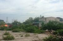 22 đơn vị, dự án tại Hà Nội sắp bị thu hồi đất