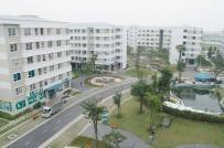Hà Nội: Căn hộ trung và cao cấp áp đảo nguồn cung, nhà giá rẻ lép vế