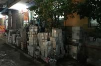 Thêm 4 chủ đầu tư tại Hà Nội chây ỳ bàn giao quỹ bảo trì chung cư