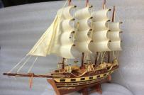 3 vật phẩm phong thủy mang tài lộc đầy nhà trong năm mới