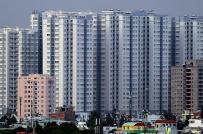 Chủ đầu tư đóng phí bảo trì chung cư như thế nào?