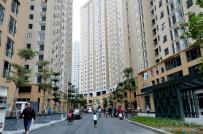 Cần có bộ tiêu chí để quản lý quỹ bảo trì nhà chung cư