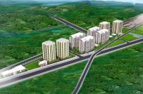 Đà Nẵng: Giá cho thuê nhà ở xã hội từ 950.000-2.000.000 đồng/tháng