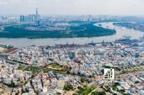 TP.HCM duyệt hệ số điều chỉnh giá đất tái định cư tại một số dự án