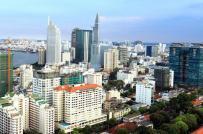 TP.HCM yêu cầu giải quyết ngay những khó khăn, vướng mắc của doanh nghiệp địa ốc