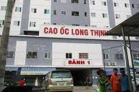 Bình Định: Sàn giao dịch BĐS thực hiện mua bán nhà ở xã hội sai quy trình