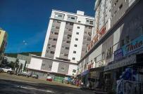 Bình Định: Thu hồi 53 căn hộ nhà ở xã hội mua bán trái phép