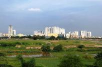 Hà Nội bổ sung 634 dự án vào danh mục thu hồi đất năm 2019
