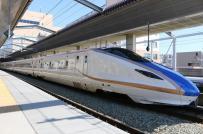 [Infographic]: Phương án đầu tư 2 giai đoạn của dự án đường sắt cao tốc