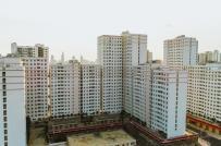 Duyệt hệ số điều chỉnh giá bán, giá thu tiền sử dụng đất 2 khu tái định cư tại TP.HCM