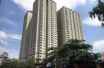Cư dân chung cư Mường Thanh có thể khởi kiện, yêu cầu bồi thường vụ thu hồi sổ đỏ