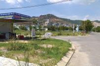 Lập Ban chỉ đạo kiểm kê đất đai năm 2019 tại TP. Đà Nẵng