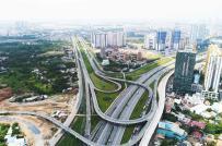 Quận 2 (TP.HCM) rà soát toàn bộ dự án đầu tư chậm triển khai