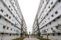 Hà Nội: Khởi tố giám đốc lừa đảo môi giới mua bán nhà ở xã hội, nhà tái định cư