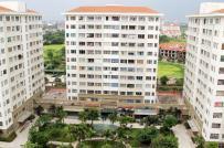 Hà Nội ban hành tiêu chí 10 điểm ưu tiên cho người mua nhà ở xã hội