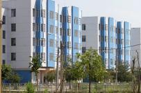 HoREA kiến nghị đặt cọc thuê nhà ở xã hội từ 1-3 tháng