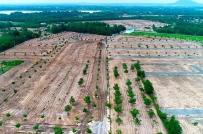 7 bước kiểm tra khi mua nhà đất trên giấy để tránh sập bẫy dự án