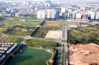 HoREA kiến nghị không tăng khung giá đất 2020-2024
