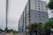 Hàng loạt trường hợp thu nhập cao vẫn được mua nhà ở xã hội tại Đà Nẵng