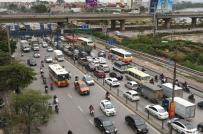 Hà Nội xây đường nối cao tốc Pháp Vân - Cầu Giẽ với vành đai 3