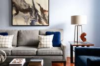 6 lý do chỉ rõ tại sao bạn nên thuê nhà thiết kế nội thất