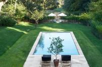 Bạn sẽ chọn kiểu bể bơi nào cho sân sau nhà mình?
