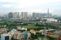 TP.HCM kiến nghị Thủ tướng Chính phủ gỡ vướng cho 63 dự án nhà ở