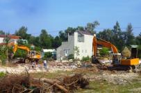 5 khác biệt giữa trưng dụng đất và thu hồi đất
