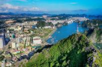 Quảng Ninh chấp thuận dự án đô thị ven biển hơn 2.900 tỷ đồng