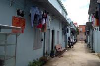 Ban hành quy chuẩn xây nhà trọ tại TP.HCM