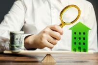 4 cách kiểm tra pháp lý dự án chung cư
