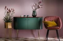 Vì sao phong cách thiết kế nội thất Art Deco luôn giữ được độ