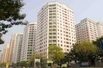 Đề xuất sửa đổi quy định về kinh phí bảo trì nhà chung cư