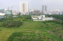 Hà Nội ban hành hệ số điều chỉnh giá đất năm 2021