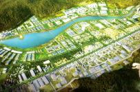 Thêm khu đô thị mới hơn 2.500 tỷ đồng ở Quy Nhơn, Bình Định