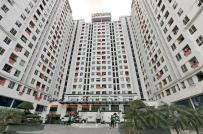 Hà Nội: Hàng loạt chủ đầu tư phải trả lại cư dân quỹ bảo trì chung cư