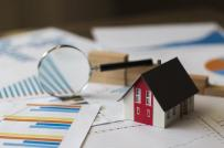 Đầu tư bất động sản: Kinh nghiệm cho người mới bắt đầu