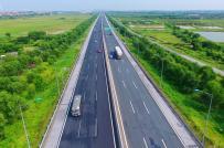 Đề xuất phương án đi thẳng cho cao tốc Cần Thơ - Cà Mau