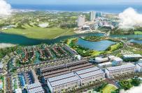 Bình Định có thêm khu đô thị gần 1.500 tỷ đồng tại Phù Mỹ