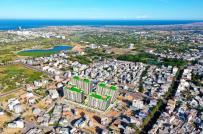 Tìm chủ đầu tư 14 dự án khu dân cư, đô thị mới tại Ninh Thuận