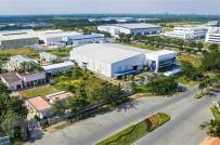 Ninh Bình duyệt quy hoạch cụm công nghiệp quy mô 63 ha